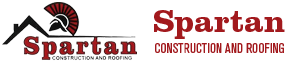Spartan Construction and Roofing